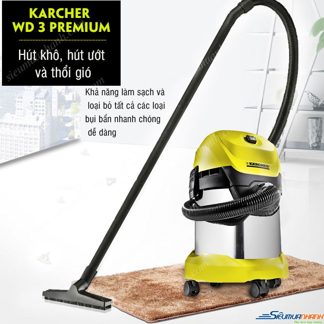 m y h t b i kh v t karcher wd 3 premium. Black Bedroom Furniture Sets. Home Design Ideas
