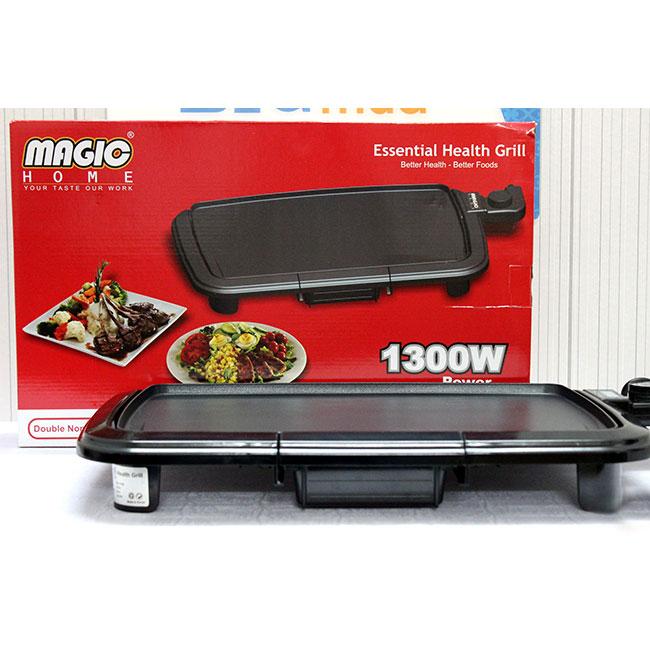Bếp nướng điện không khói Magic Home MH-1169