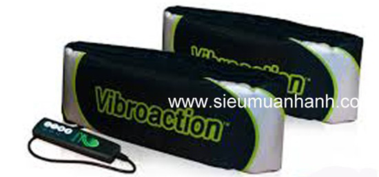 dai-massage-vibroaction-(15).jpg