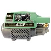 Máy phun rửa cao áp Fuki F9S 1900W