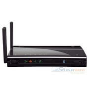 Router Wifi WZR-HP-G300NH2
