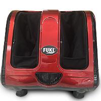 Máy massagge chân 3D Fuki FK-6893