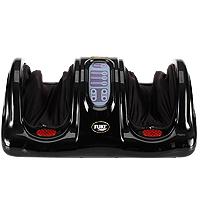 Máy massage chân hồng ngoại Fuki Nhật Bản FK-6811(màu đen)