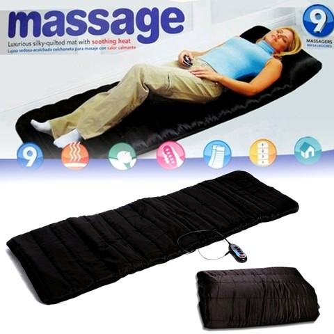 dem-massage-toan-than1
