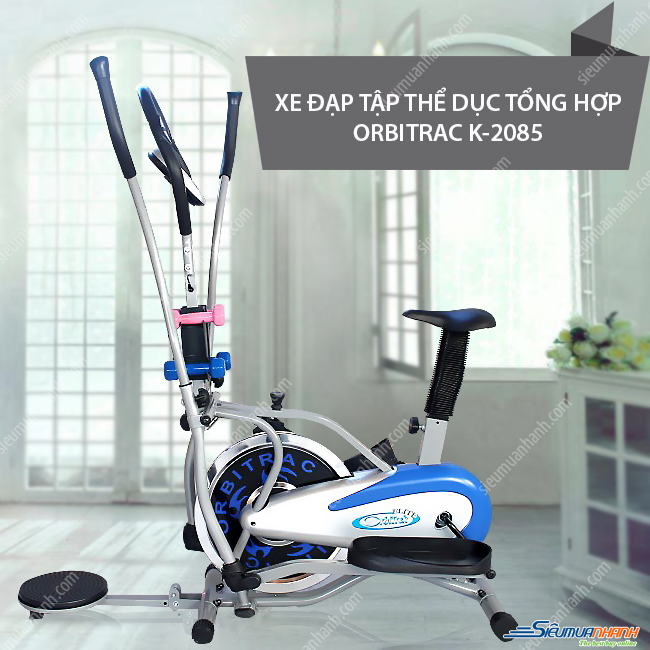 xe-dap-tap-the-duc-Orbitrac-k-2085